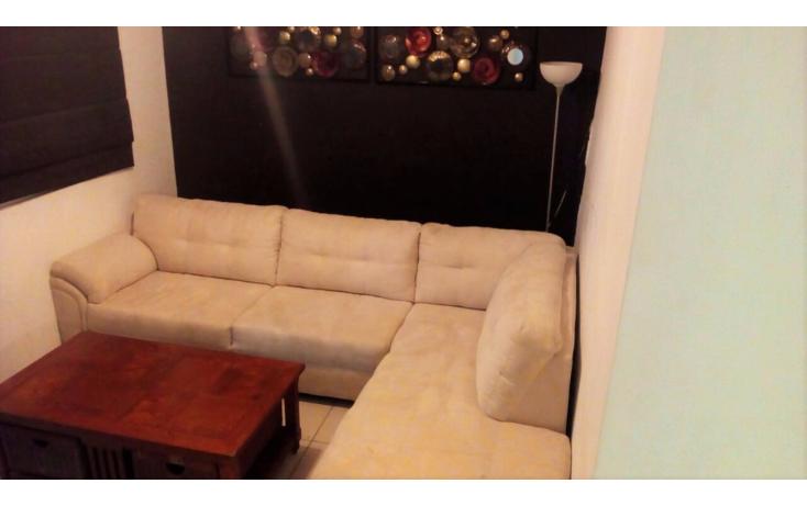 Foto de casa en renta en  , radica, apodaca, nuevo le?n, 1851344 No. 04
