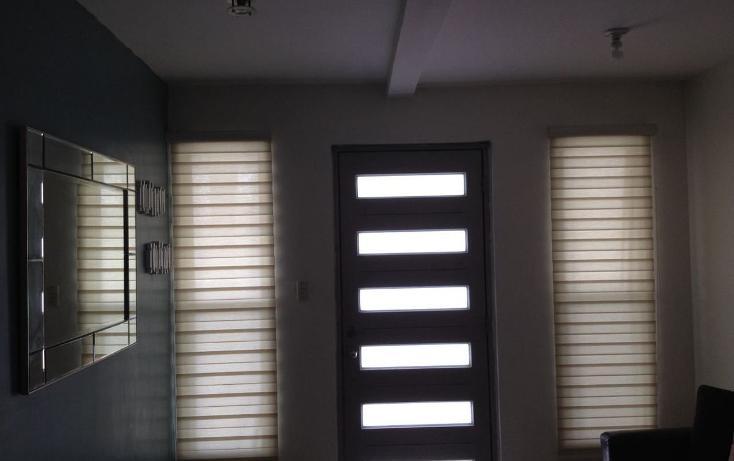 Foto de casa en venta en  , radica, apodaca, nuevo león, 2725444 No. 02