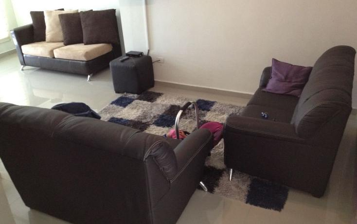 Foto de casa en venta en  , radica, apodaca, nuevo león, 2725444 No. 03