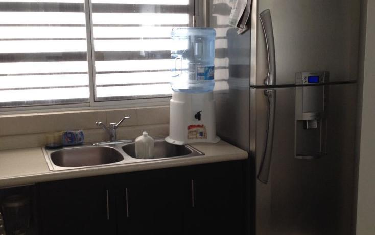 Foto de casa en venta en  , radica, apodaca, nuevo león, 2725444 No. 06