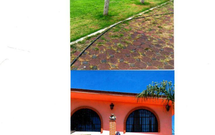 Foto de casa en venta en, radiofaro totolcingo, acolman, estado de méxico, 1777532 no 03