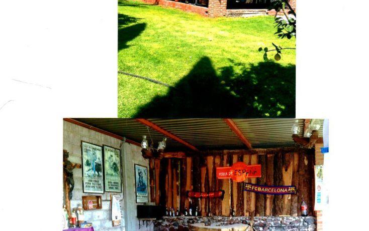 Foto de casa en venta en, radiofaro totolcingo, acolman, estado de méxico, 1777532 no 04