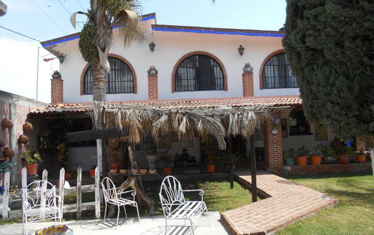 Foto de casa en venta en, radiofaro totolcingo, acolman, estado de méxico, 1777532 no 05