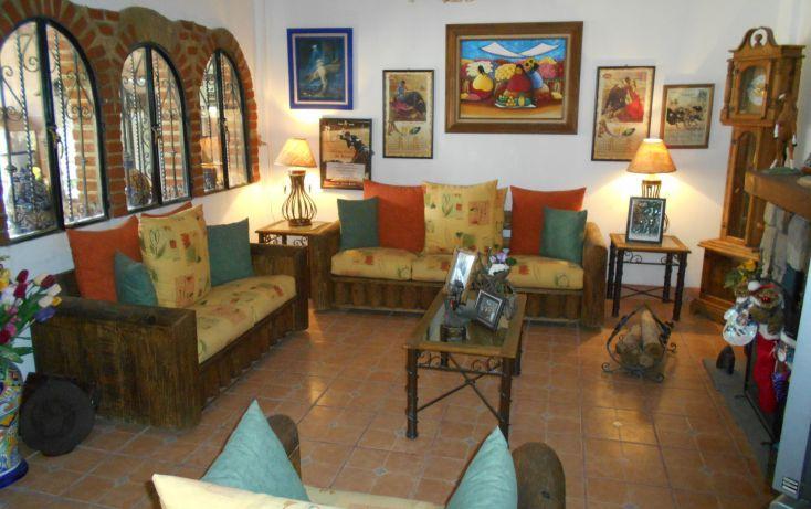 Foto de casa en venta en, radiofaro totolcingo, acolman, estado de méxico, 1777532 no 07