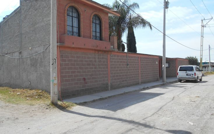 Foto de casa en venta en, radiofaro totolcingo, acolman, estado de méxico, 1777532 no 08