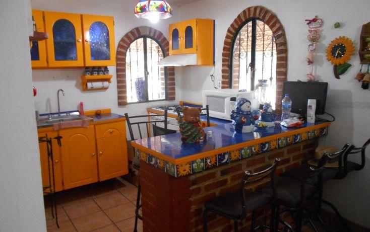 Foto de casa en venta en, radiofaro totolcingo, acolman, estado de méxico, 1777532 no 09