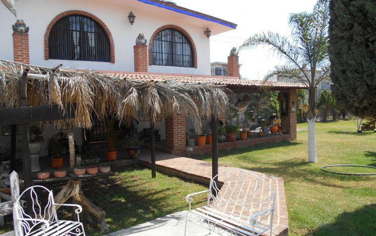 Foto de casa en venta en, radiofaro totolcingo, acolman, estado de méxico, 1777532 no 10