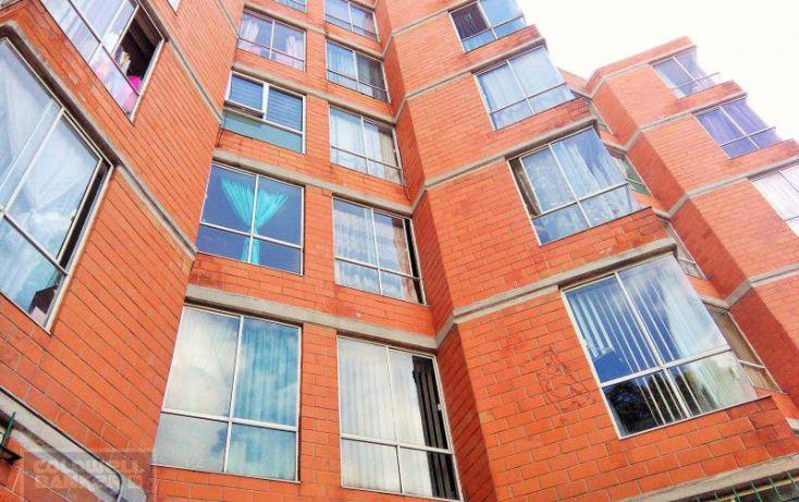 Foto de departamento en venta en rafael alducin 120 edificio roble, san juan tlihuaca, azcapotzalco, df, 2461513 no 02