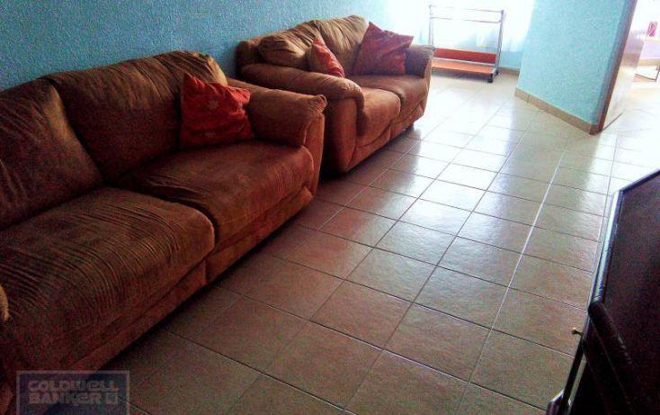 Foto de departamento en venta en rafael alducin 120 edificio roble, san juan tlihuaca, azcapotzalco, df, 2461513 no 04