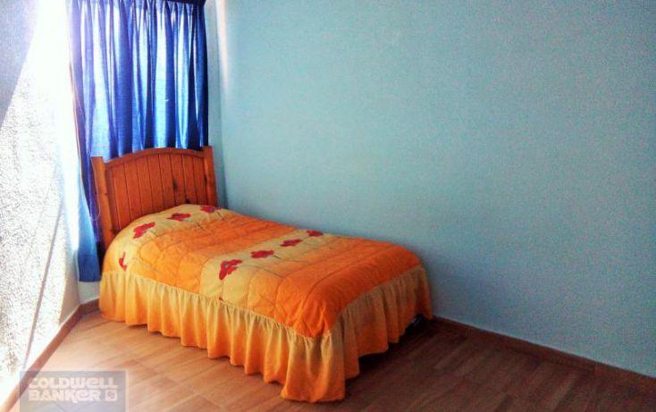 Foto de departamento en venta en rafael alducin 120 edificio roble, san juan tlihuaca, azcapotzalco, df, 2461513 no 06