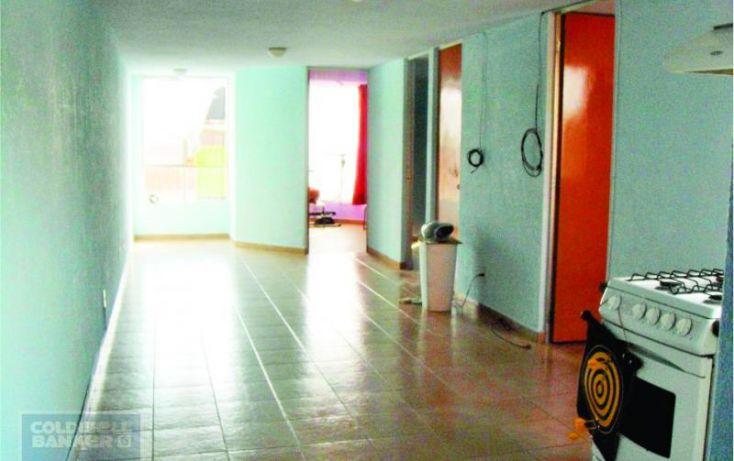 Foto de departamento en venta en rafael alducin 120 edificio roble, san juan tlihuaca, azcapotzalco, df, 2461513 no 08