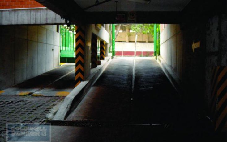 Foto de departamento en venta en rafael alducin 120 edificio roble, san juan tlihuaca, azcapotzalco, df, 2461513 no 09
