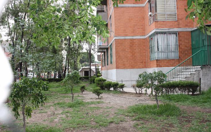 Foto de departamento en venta en  , san juan tlihuaca, azcapotzalco, distrito federal, 1960408 No. 13