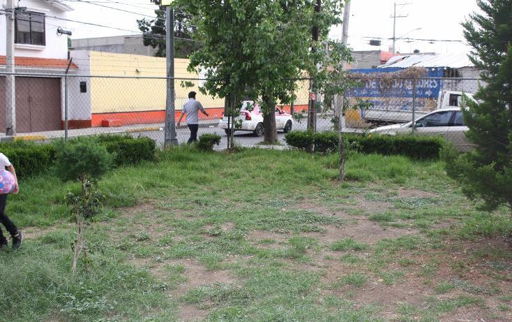 Foto de departamento en venta en  , san juan tlihuaca, azcapotzalco, distrito federal, 1960408 No. 14