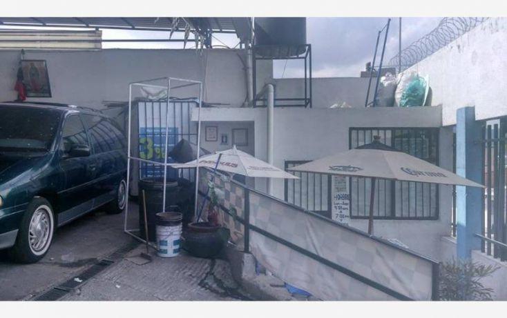 Foto de terreno habitacional en venta en rafael alvarez alvarez 10, canteras, morelia, michoacán de ocampo, 1496835 no 03