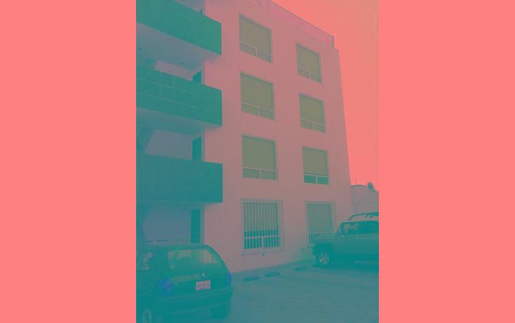 Foto de departamento en renta en rafael avila camacho 1508, santa cruz buenavista, puebla, puebla, 0 No. 01