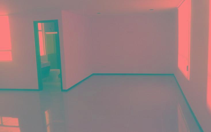 Foto de departamento en renta en rafael avila camacho 1508, santa cruz buenavista, puebla, puebla, 0 No. 02