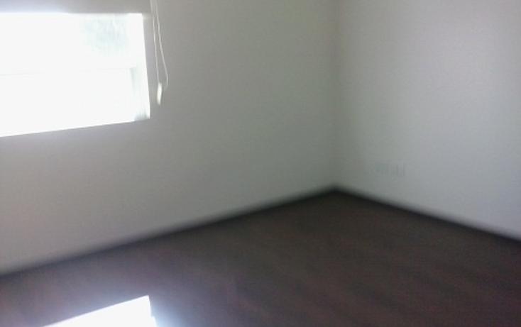 Foto de departamento en renta en rafael avila camacho 1508, santa cruz buenavista, puebla, puebla, 0 No. 04