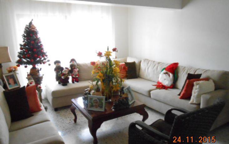 Foto de casa en venta en rafael buelna 322, del parque, ahome, sinaloa, 1717044 no 03