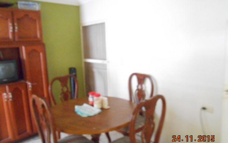 Foto de casa en venta en rafael buelna 322, del parque, ahome, sinaloa, 1717044 no 05