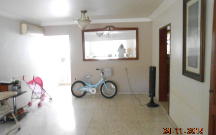 Foto de casa en venta en rafael buelna 322, del parque, ahome, sinaloa, 1717044 no 06