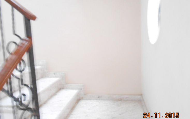 Foto de casa en venta en rafael buelna 322, del parque, ahome, sinaloa, 1717044 no 08
