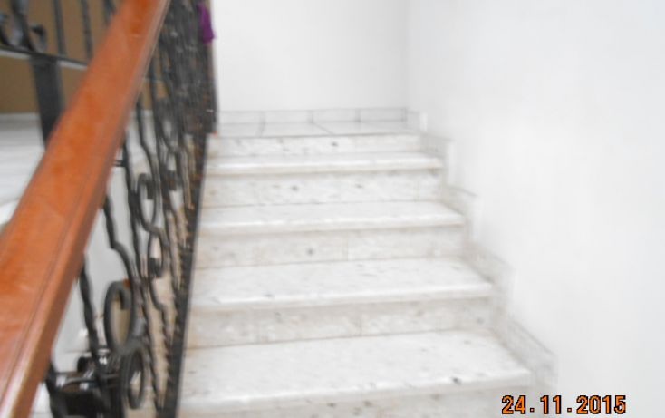 Foto de casa en venta en rafael buelna 322, del parque, ahome, sinaloa, 1717044 no 09