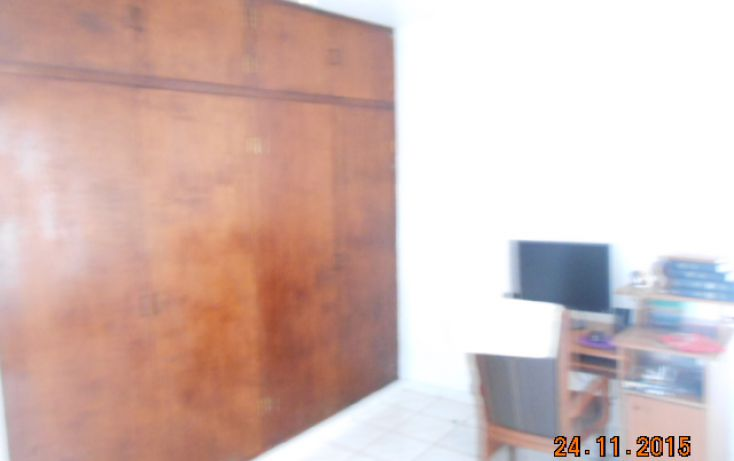 Foto de casa en venta en rafael buelna 322, del parque, ahome, sinaloa, 1717044 no 11