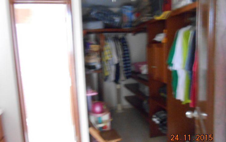 Foto de casa en venta en rafael buelna 322, del parque, ahome, sinaloa, 1717044 no 13