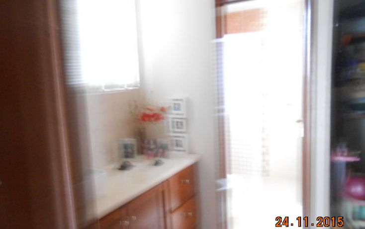 Foto de casa en venta en rafael buelna 322, del parque, ahome, sinaloa, 1717044 no 14