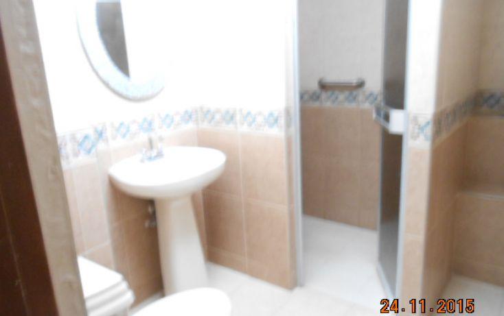Foto de casa en venta en rafael buelna 322, del parque, ahome, sinaloa, 1717044 no 15