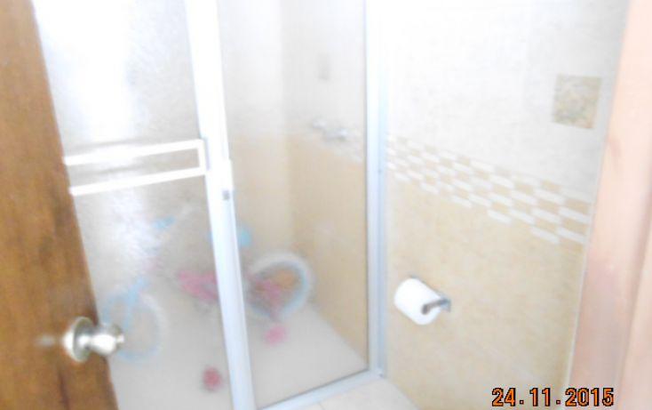 Foto de casa en venta en rafael buelna 322, del parque, ahome, sinaloa, 1717044 no 16