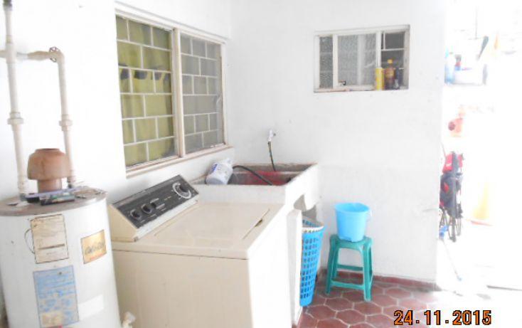 Foto de casa en venta en rafael buelna 322, del parque, ahome, sinaloa, 1717044 no 17
