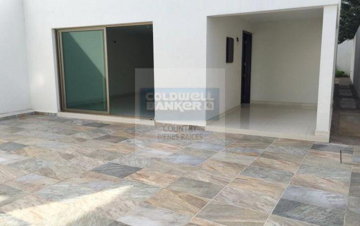 Foto de casa en venta en rafael buelna 372, centro, culiacán, sinaloa, 1570986 no 02