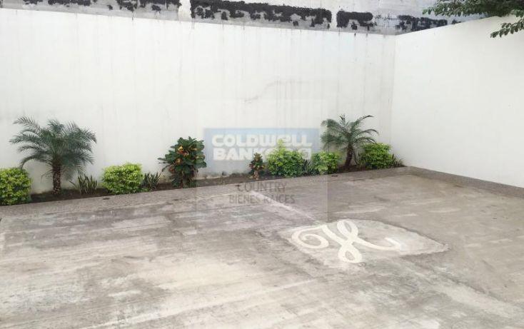 Foto de casa en venta en rafael buelna 372, centro, culiacán, sinaloa, 1570986 no 09