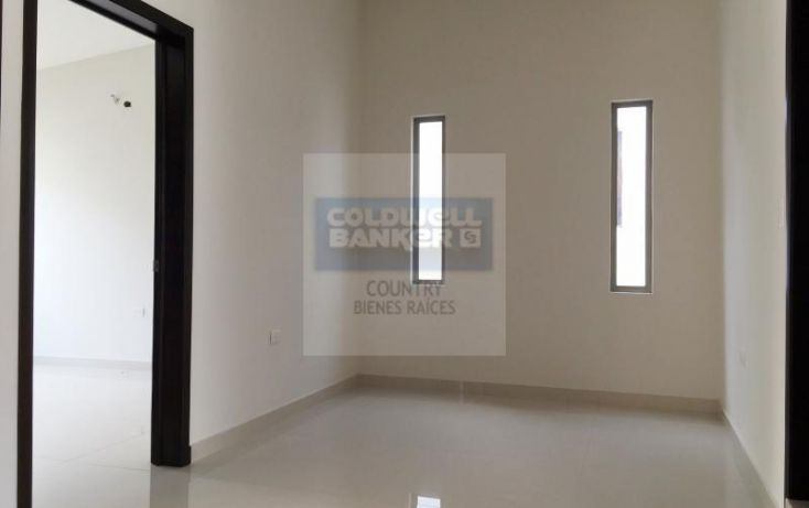 Foto de casa en venta en rafael buelna 372, centro, culiacán, sinaloa, 1570986 no 10