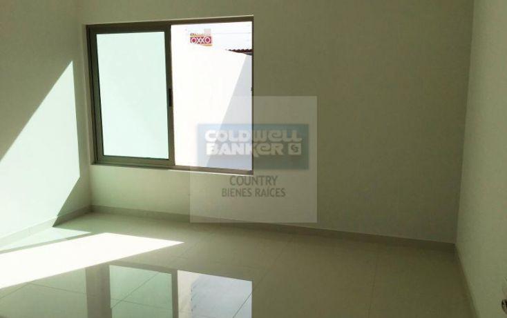 Foto de casa en venta en rafael buelna 372, centro, culiacán, sinaloa, 1570986 no 12
