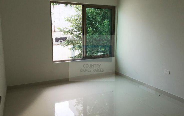 Foto de casa en venta en rafael buelna 372, centro, culiacán, sinaloa, 1570986 no 13
