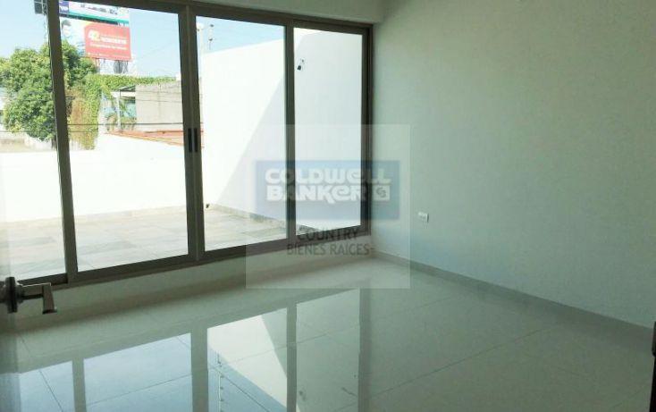 Foto de casa en venta en rafael buelna 372, centro, culiacán, sinaloa, 1570986 no 14