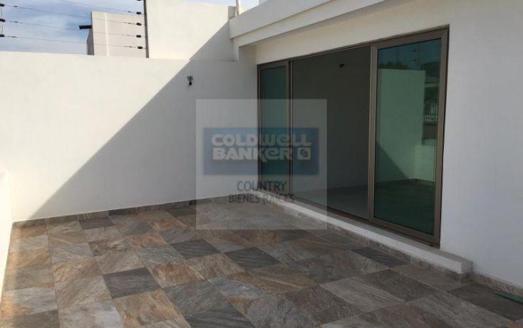 Foto de casa en venta en rafael buelna 372, centro, culiacán, sinaloa, 1570986 no 15