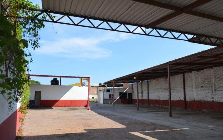 Foto de terreno comercial en venta en rafael buelna, sanchez celis, mazatlán, sinaloa, 2045978 no 06
