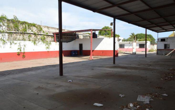 Foto de terreno comercial en venta en rafael buelna, sanchez celis, mazatlán, sinaloa, 2045978 no 11