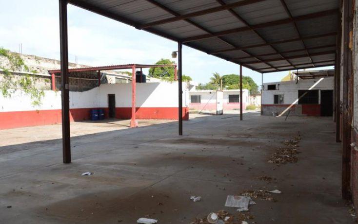 Foto de terreno comercial en venta en rafael buelna, sanchez celis, mazatlán, sinaloa, 2045978 no 12