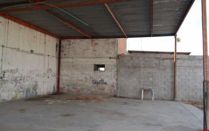 Foto de terreno comercial en venta en rafael buelna, sanchez celis, mazatlán, sinaloa, 2045978 no 15