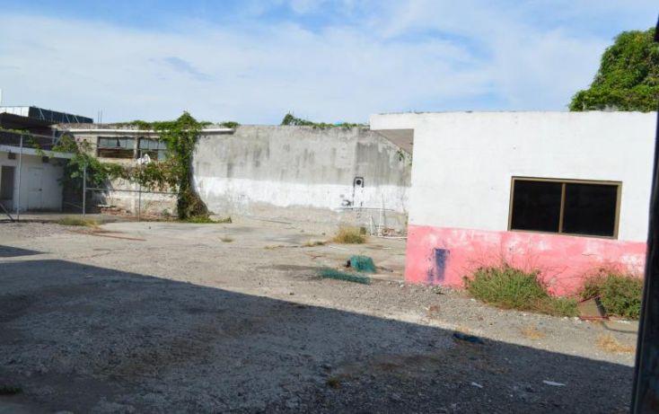 Foto de terreno comercial en venta en rafael buelna, sanchez celis, mazatlán, sinaloa, 2045978 no 16