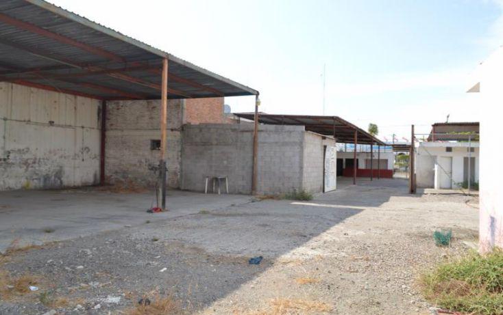 Foto de terreno comercial en venta en rafael buelna, sanchez celis, mazatlán, sinaloa, 2045978 no 18