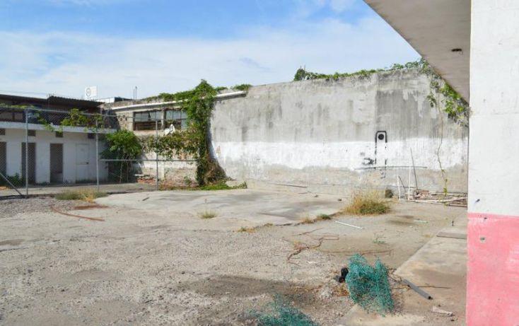 Foto de terreno comercial en venta en rafael buelna, sanchez celis, mazatlán, sinaloa, 2045978 no 20