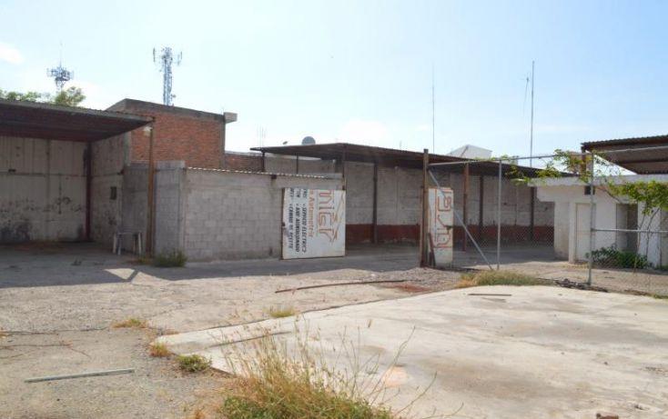 Foto de terreno comercial en venta en rafael buelna, sanchez celis, mazatlán, sinaloa, 2045978 no 22