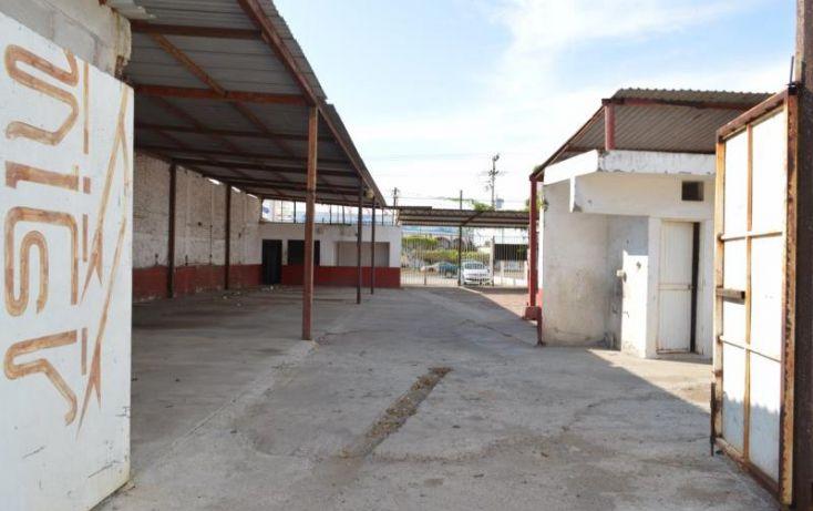 Foto de terreno comercial en venta en rafael buelna, sanchez celis, mazatlán, sinaloa, 2045978 no 25