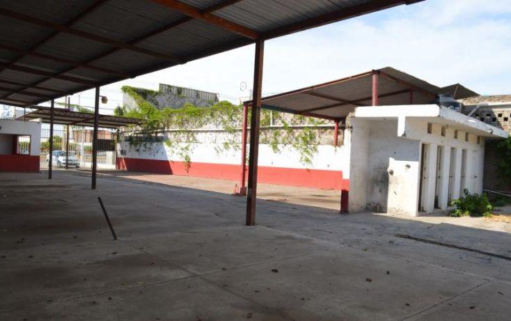 Foto de terreno comercial en venta en rafael buelna, sanchez celis, mazatlán, sinaloa, 2045978 no 27
